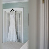 View More: http://peterwynnthompson.pass.us/brigid_barry_wedding