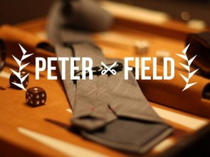 Peter Field Custom