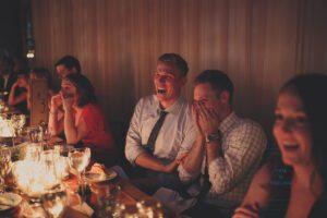 Chicago Gay Wedding