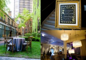 Corporate Event Planner Chicago