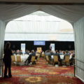 Chicago Coorporate Event Planning