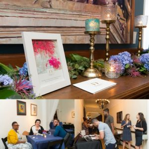 Chicago Corporate Event Planning