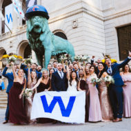 Fly the W!