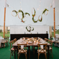 Five Grain Events has been Featured on Partyslate!